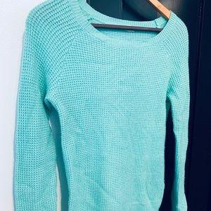 J crew medium sweater
